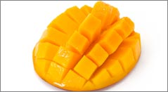 Alterio's Mangoes   Supply Partners